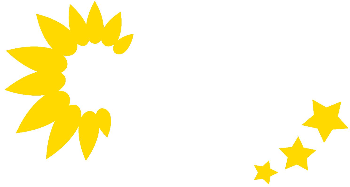 EÉLV Saint-Étienne / Ondaine / Pilat